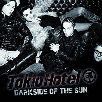 Testi Darkside of the Sun