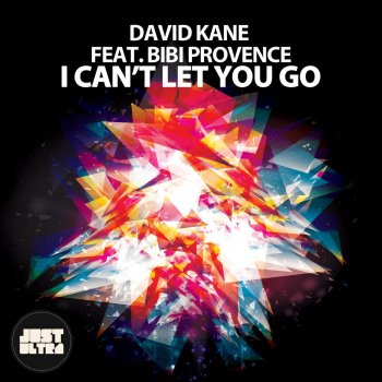 Testi I Can't Let You Go [Remixes]