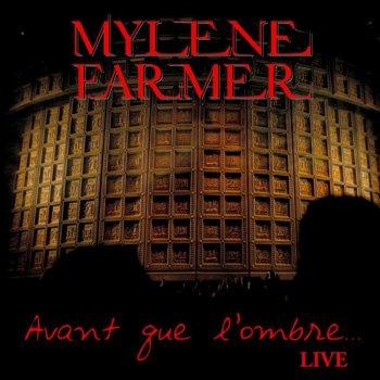 Farmer all mylene fuck
