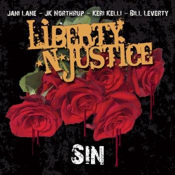 Back Down to One by Jani Lane album lyrics | Musixmatch