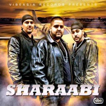 Testi Sharaabi
