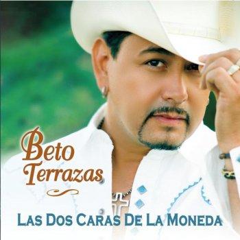 7d7c01ac8e Letras del álbum Las Dos Caras de la Moneda de Beto Terrazas ...