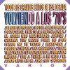Epocas De Sol lyrics – album cover