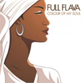 Colour of My Soul Make It Right (Feat Donna Odain) - lyrics