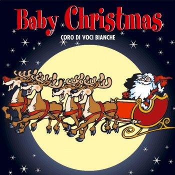 Testi Baby Christmas