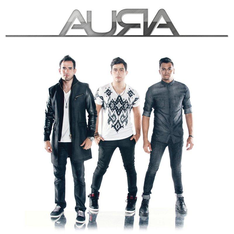 Aura - Let Go, It's Over Lyrics | Musixmatch