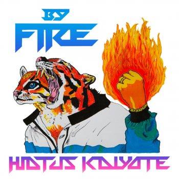 Testi By Fire