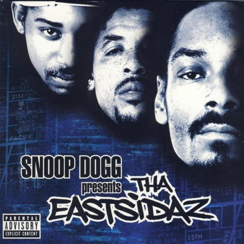 Tha Eastsidaz - Life Goes On Lyrics
