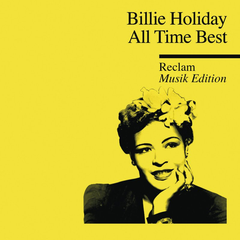 Billie holiday feat bob haggart orchestra easy living for Easy living