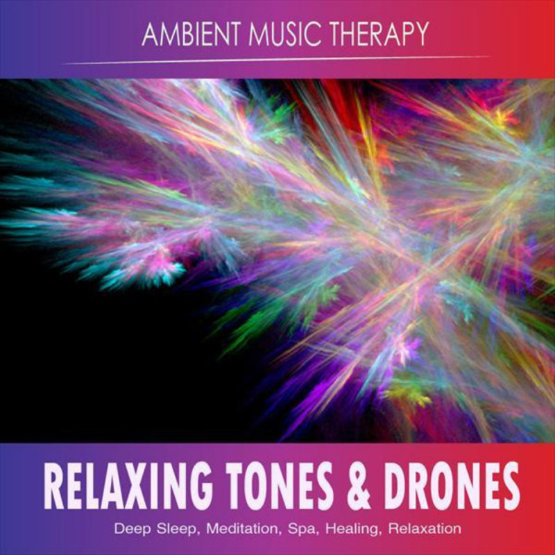 Ambient Sleep Music Mp3 Download Mp3Juices