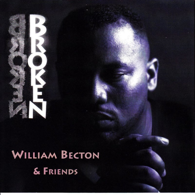 Lyric fall afresh on me lyrics : William Becton & Friends - 'Til the End (Reprise) Lyrics | Musixmatch