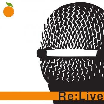 Testi Holmes Live At Maxwell's 11/05/2005