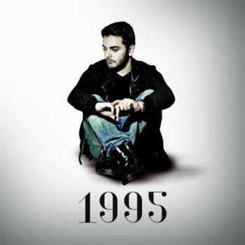 Testi 1995