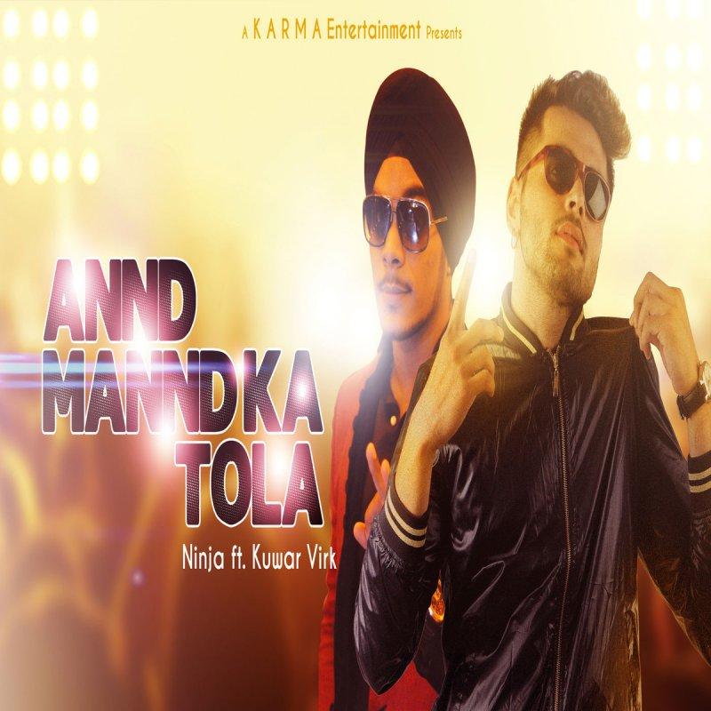 thola tamil movie download single part