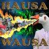 Hausa Wausa
