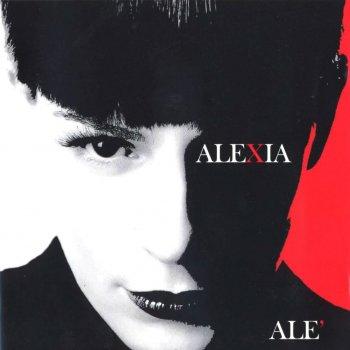 Alexia E Non Sai