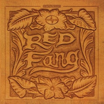 Testi Scion A/V Presents: Red Fang