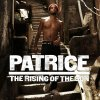The Rising of the Son Patrice - cover art