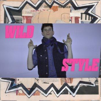 Testi Wild Style