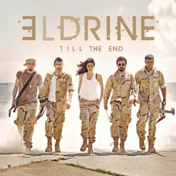 Till the End by Eldrine album lyrics | Musixmatch - Song