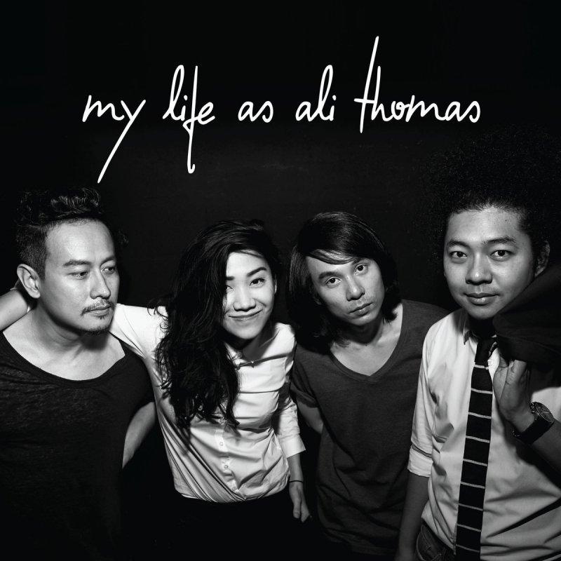 my life as ali thomas daughter and son lyrics musixmatch