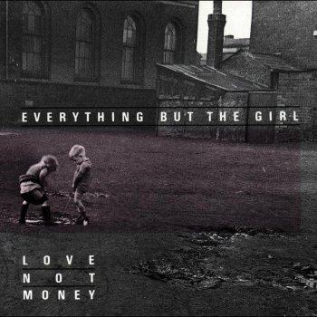 Testi Love Not Money...Plus