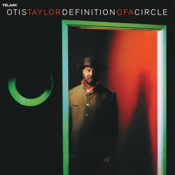 Testi Definition of a Circle