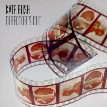 Testi Director's Cut