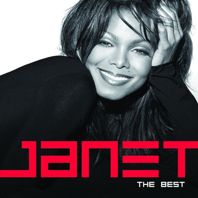 Lyric nasty janet jackson lyrics : Janet Jackson feat. Busta Rhymes - What's It Gonna Be? Lyrics ...