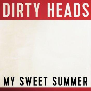 Testi My Sweet Summer - Single
