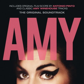 Testi Amy (Original Motion Picture Soundtrack)