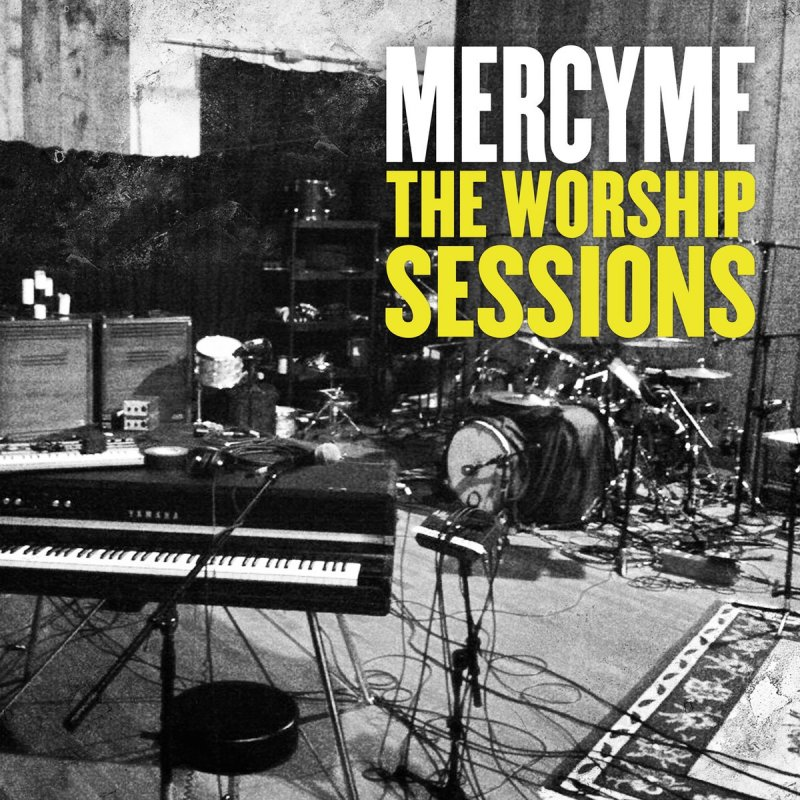 Lyric just as i am without one plea lyrics : MercyMe - Just As I Am Lyrics | Musixmatch