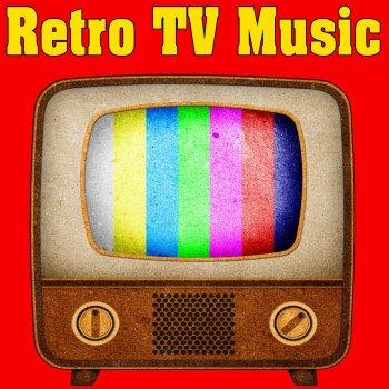 Testi Retro TV Music