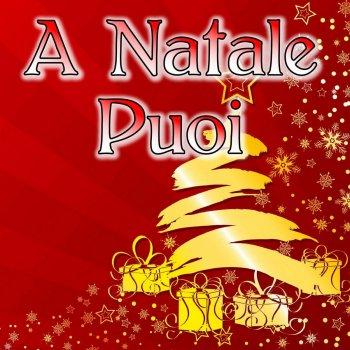 La Canzone A Natale Puoi.Canzone A Natale Puoi Bauli Disegni Di Natale 2019