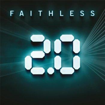 Testi Faithless 2.0