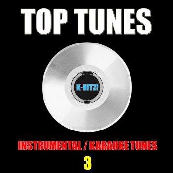 Testi Top Tunes Instrumental / Karaoke 3
