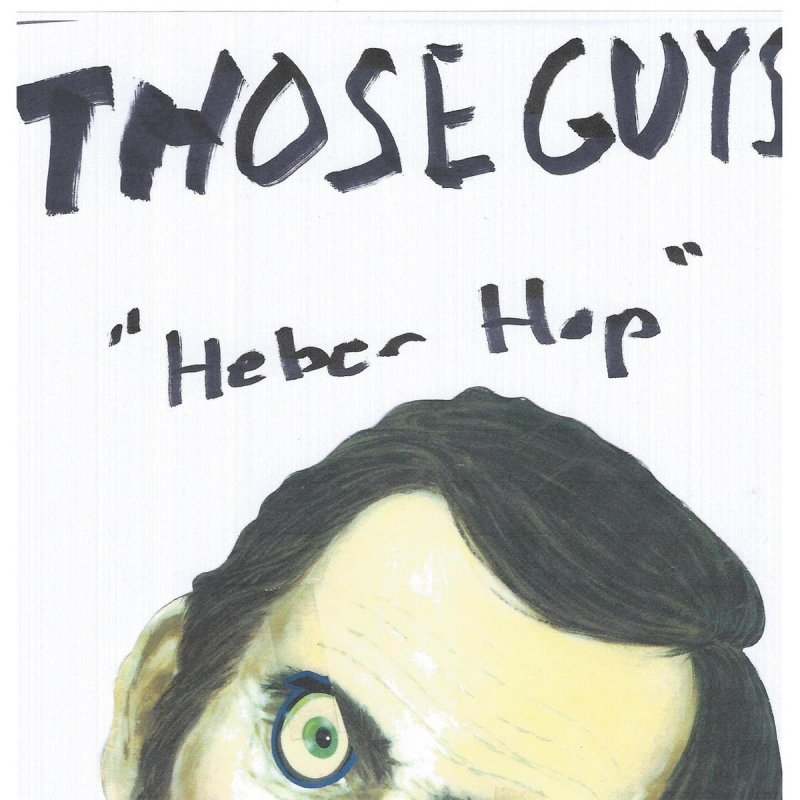 hop bottom single guys Find men seeking men in hop bottom online datehookup is a 100% free dating site to meet gay men in hop bottom, pennsylvania.