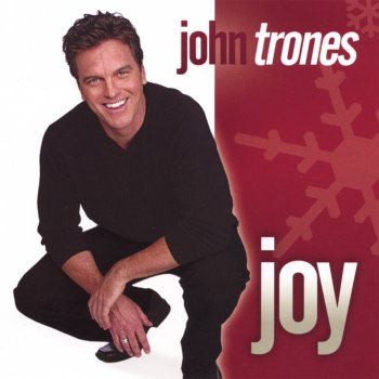 Joy What Child Is This? - lyrics