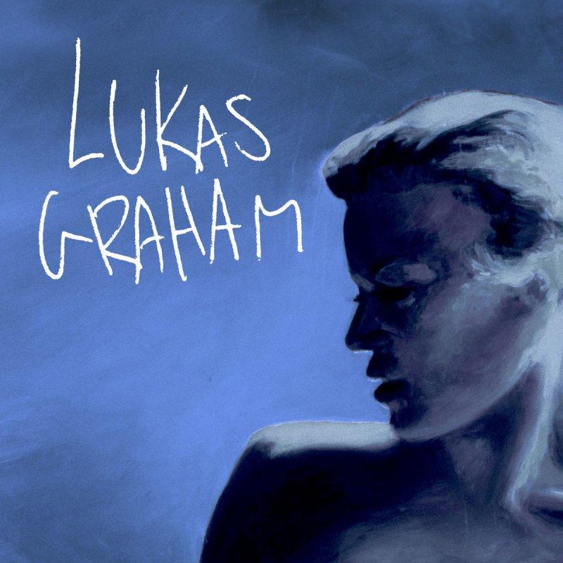 Lukas Graham Eventim