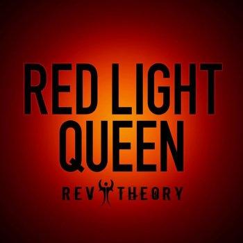 Testi Red Light Queen