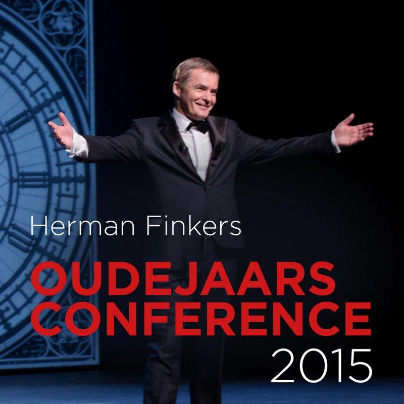 Herman Finkers Kip Zonder Kop Songtext Musixmatch