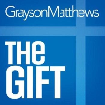Testi The Gift