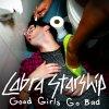 Good Girls Go Bad
