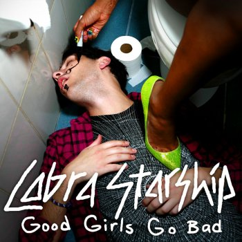 Testi Good Girls Go Bad