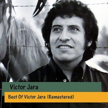 Testi Best Of Victor Jara (Remastered)