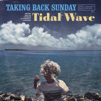 Testi Tidal Wave