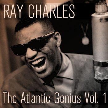 Testi Ray Charles: The Atlantic Genius, Vol. 1