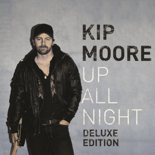 Kip Moore - Somethin' 'Bout A Truck (Acoustic Version) Lyrics