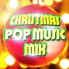 All I Want for Christmas Is You lyrics – album cover
