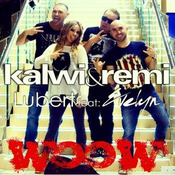 Testi Woow